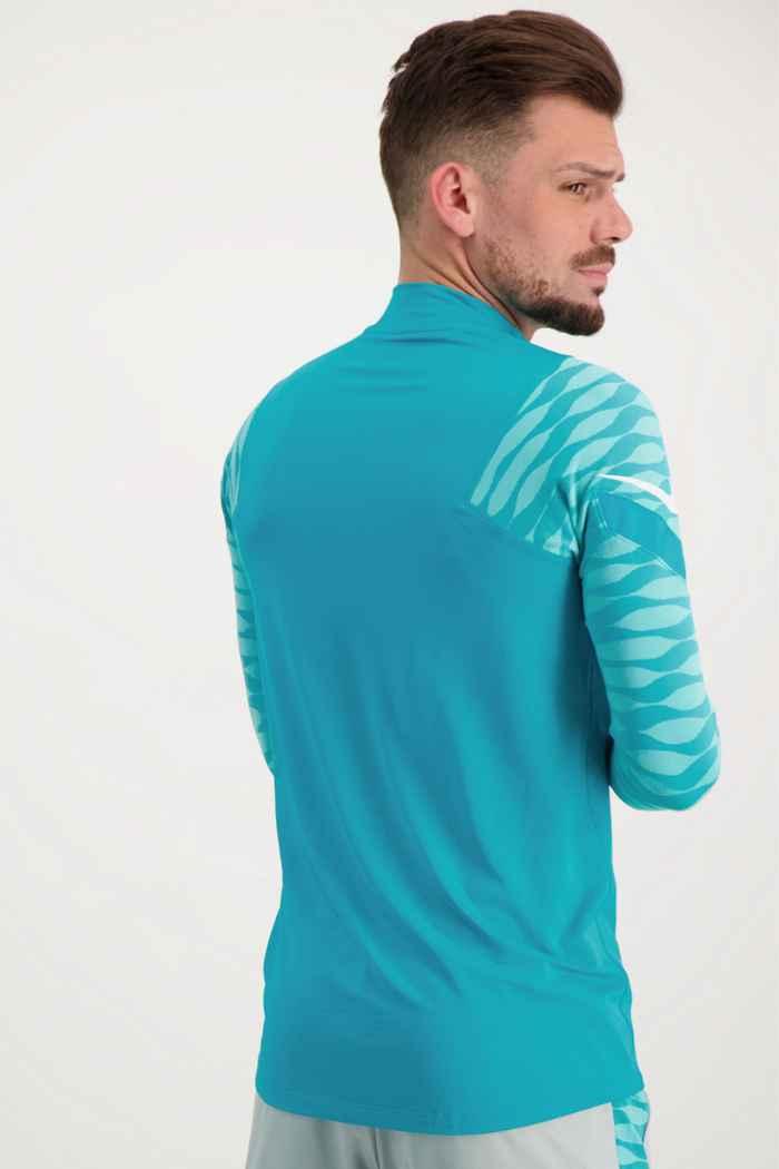 Nike Dri-FIT Strike longsleeve hommes 2
