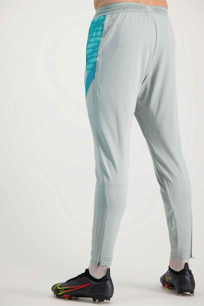 Nike Dri-FIT Strike pantalon de sport hommes 2