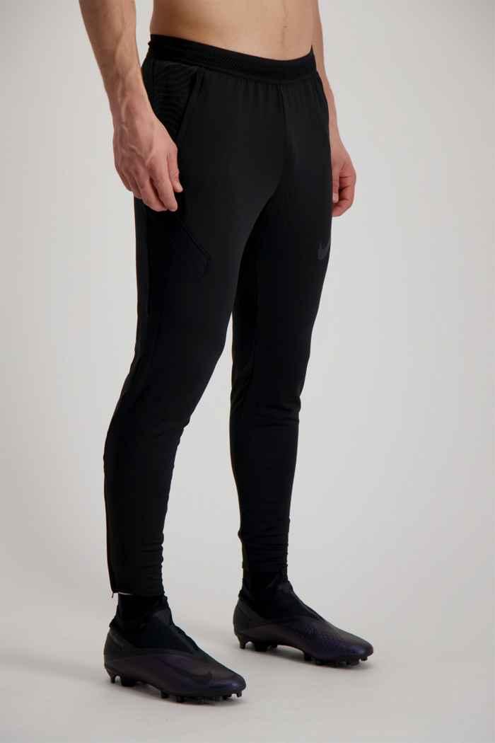 Nike Dri-FIT Strike pantalon de sport hommes Couleur Noir 1