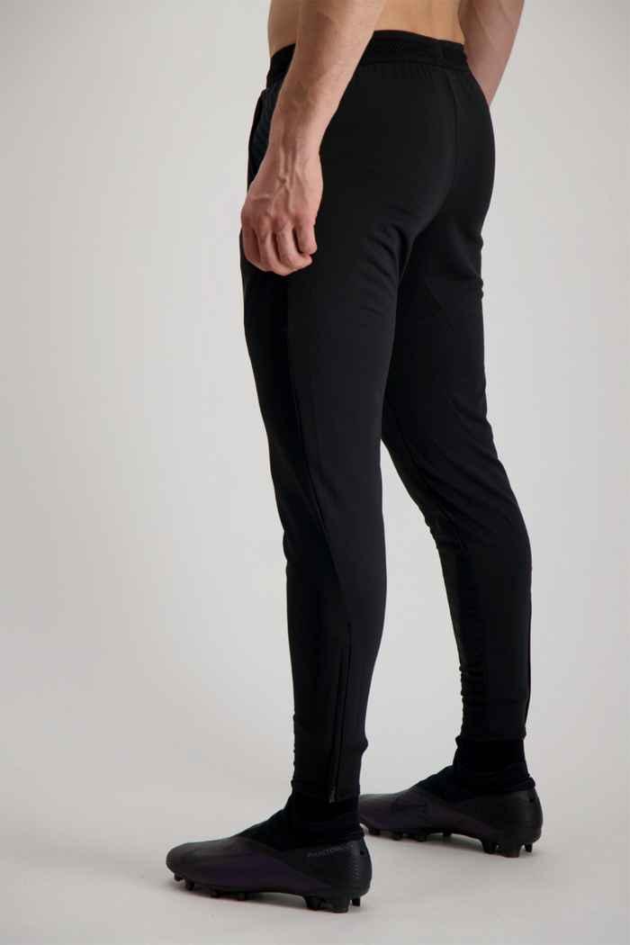 Nike Dri-FIT Strike pantalon de sport hommes Couleur Noir 2