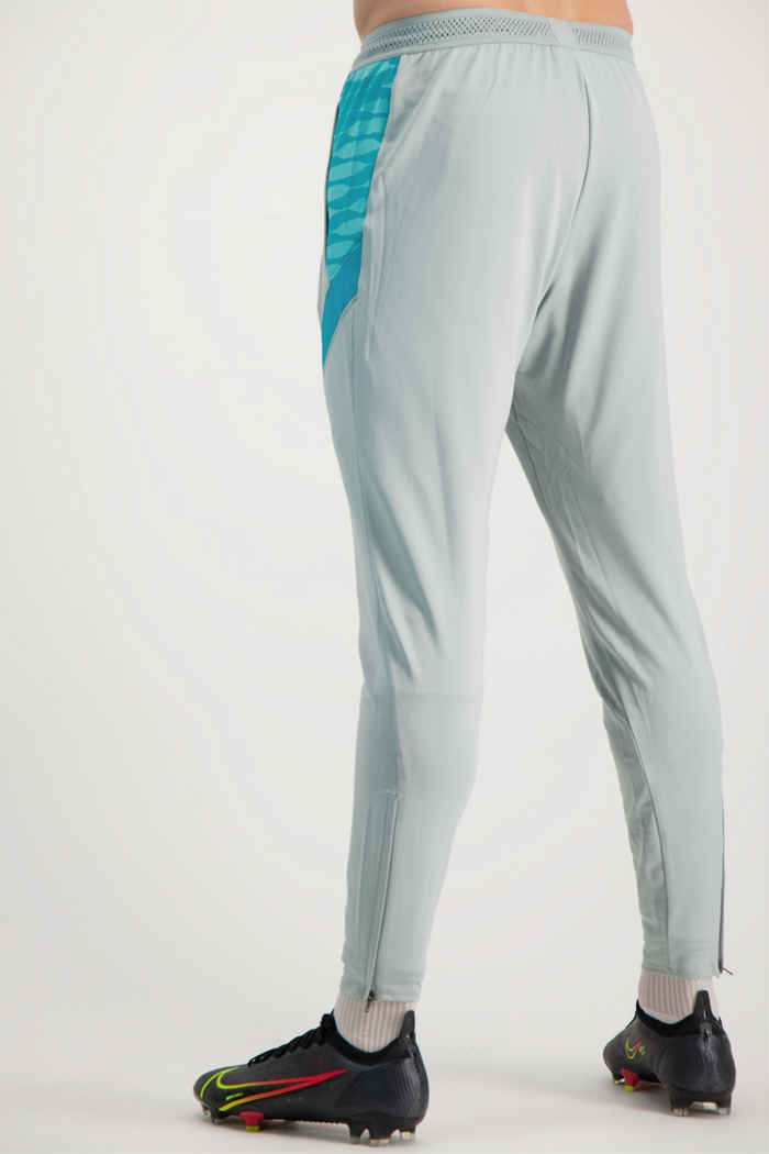 Nike Dri-FIT Strike pantaloni della tuta uomo 2