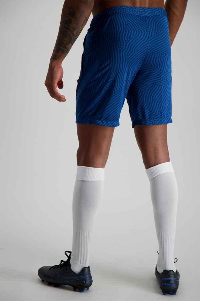 Nike Dri-FIT Strike short uomo Colore Blu petrolio 2