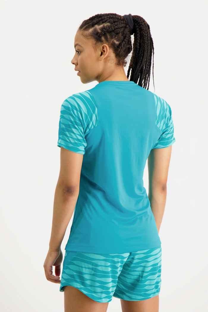 Nike Dri-FIT Strike t-shirt donna 2