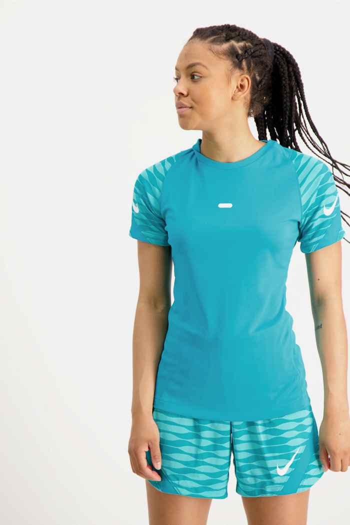 Nike Dri-FIT Strike t-shirt femmes 1