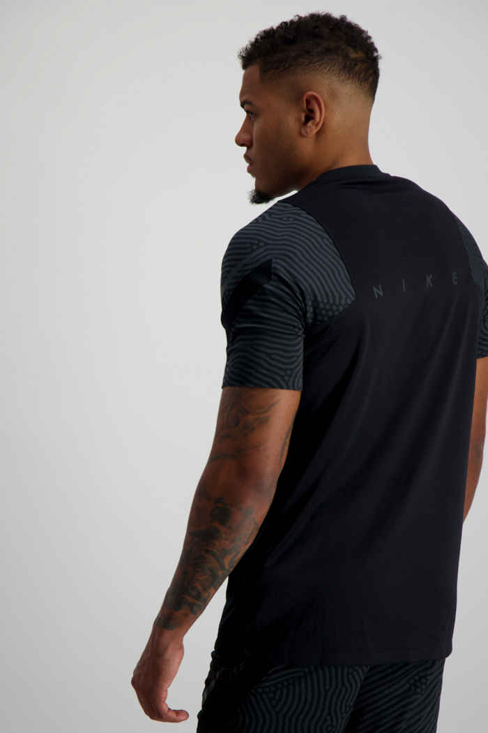 Nike Dri-FIT Strike t-shirt hommes 2