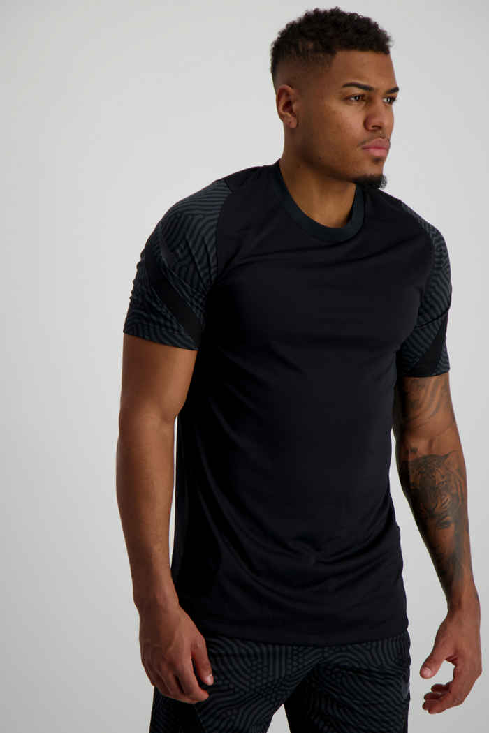 Nike Dri-FIT Strike t-shirt uomo 1