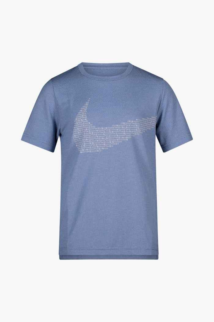 Nike Dri-FIT t-shirt bambino 1