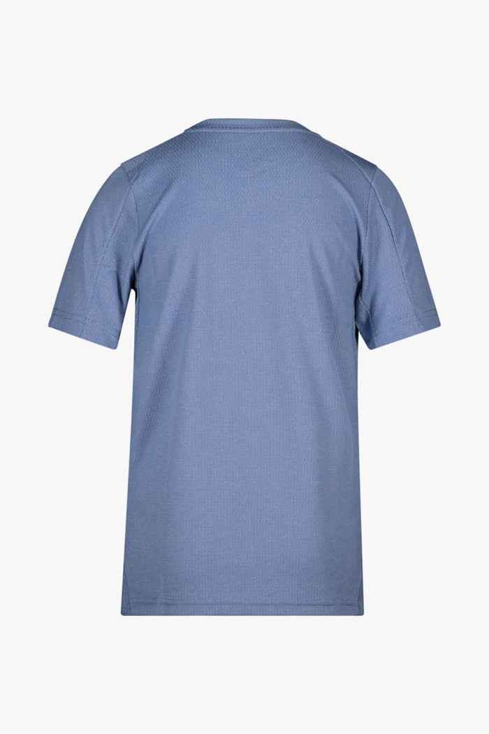Nike Dri-FIT t-shirt bambino 2
