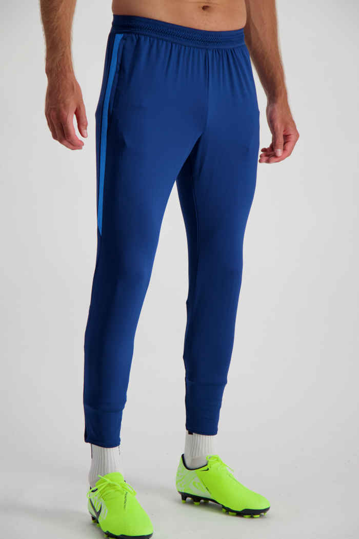 Nike Dry Strike pantaloni della tuta uomo 1