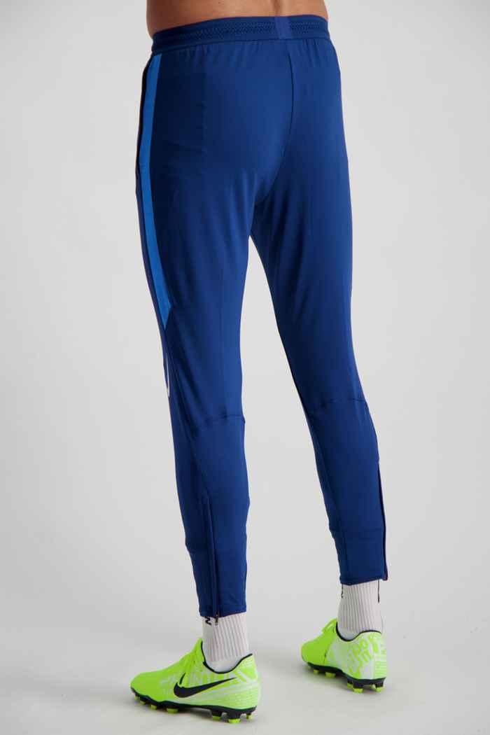 Nike Dry Strike pantaloni della tuta uomo 2