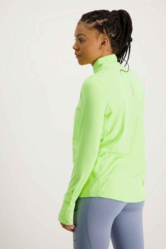 Nike Element Damen Longsleeve 2