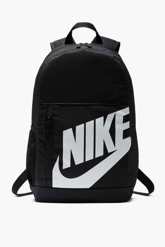 Nike Elemental sac à dos enfants 1