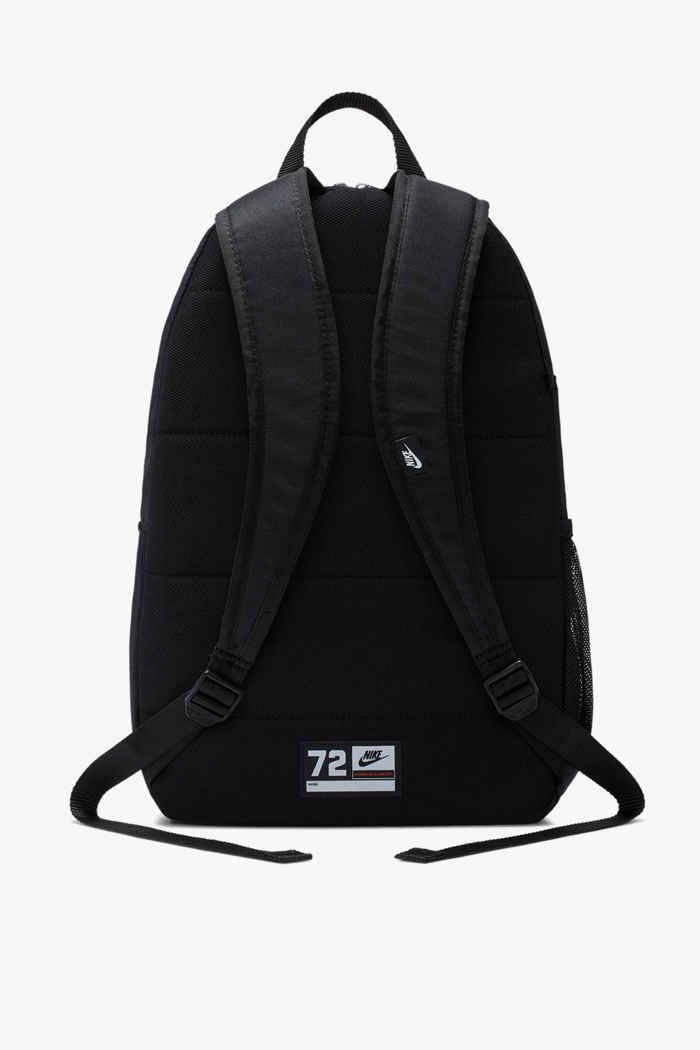Nike Elemental sac à dos enfants 2