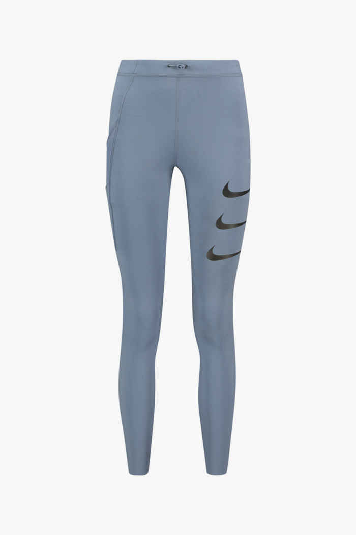 Nike Epic Luxe Run Division tight femmes 1