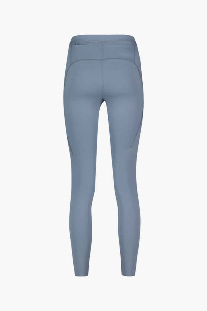 Nike Epic Luxe Run Division tight femmes 2