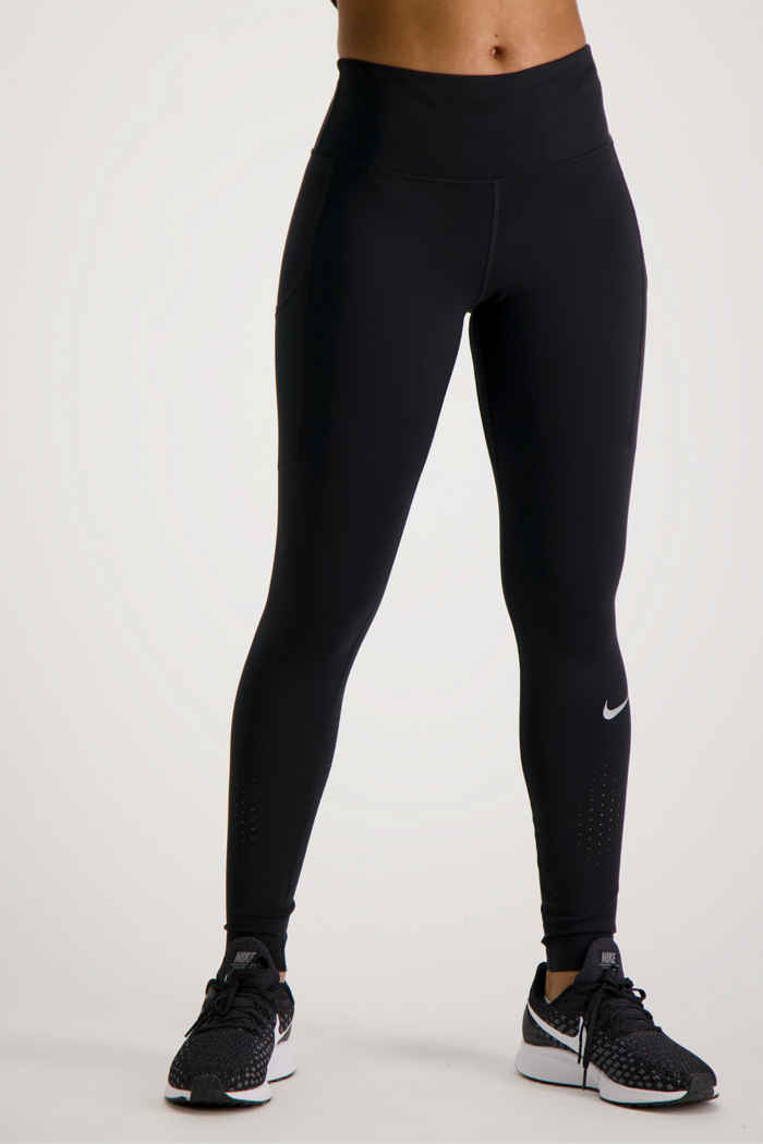 Nike Epic Luxe tight femmes 1