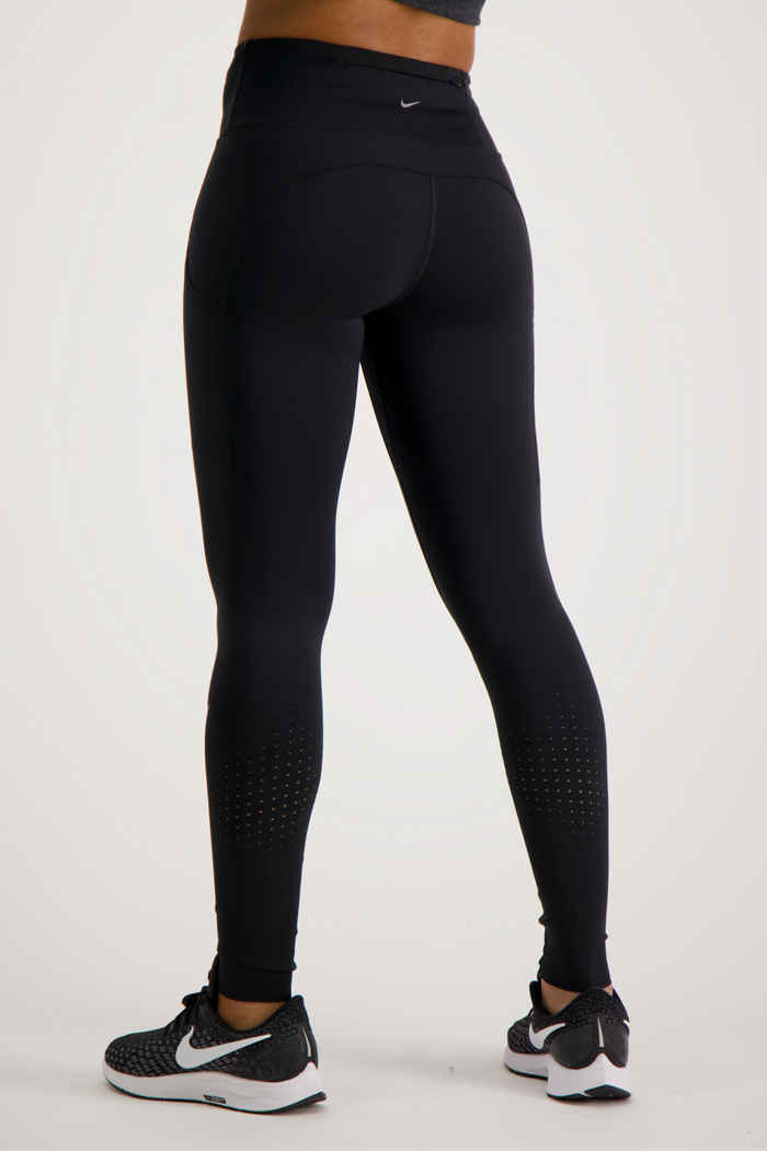 Nike Epic Luxe tight femmes 2
