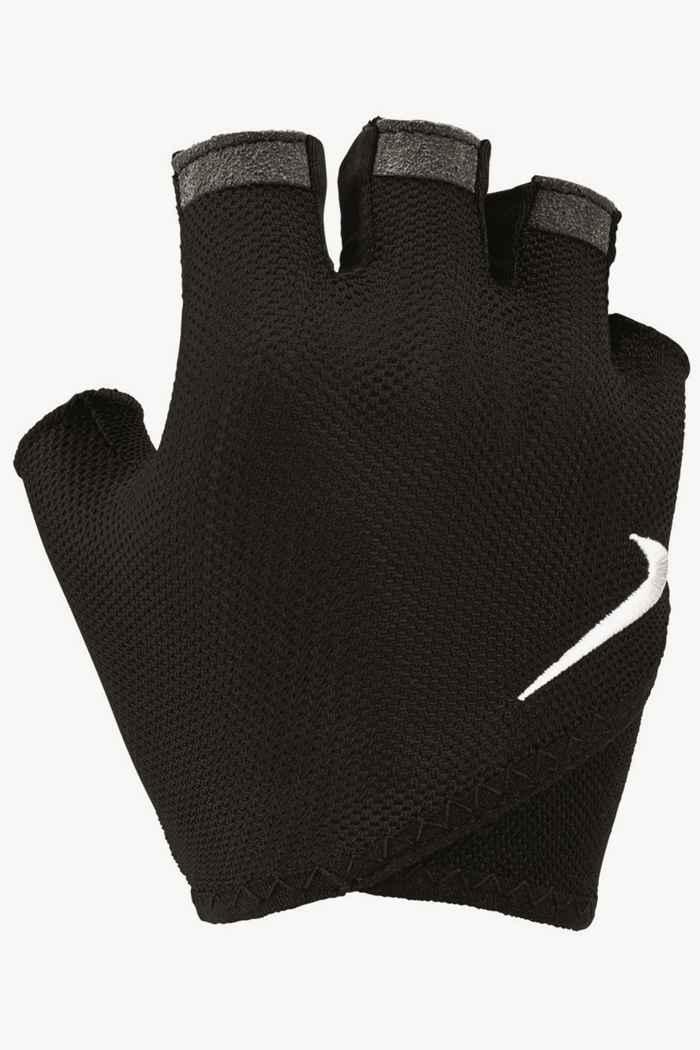 Nike Essential gant de fitness femmes 1