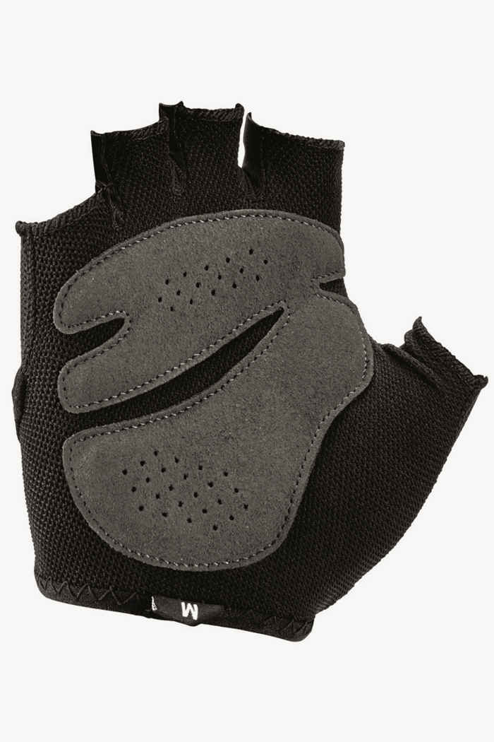 Nike Essential gant de fitness femmes 2