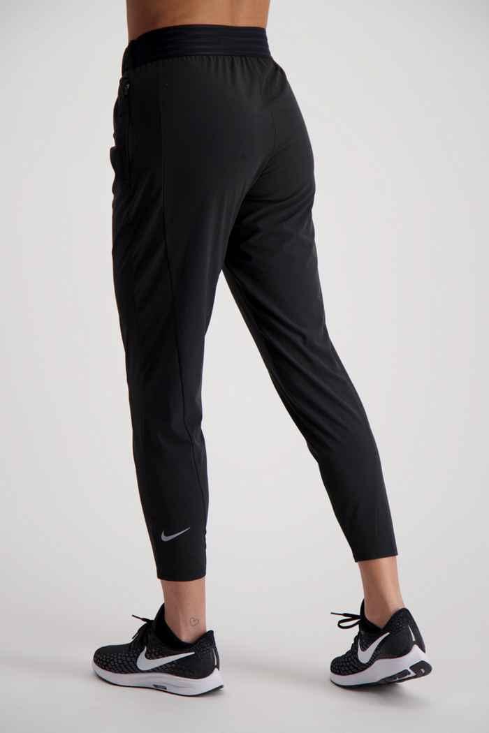 Nike Essential pantaloni da corsa donna 2