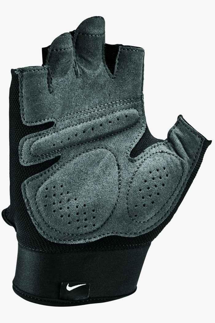 Nike Extreme gant de fitness hommes 2