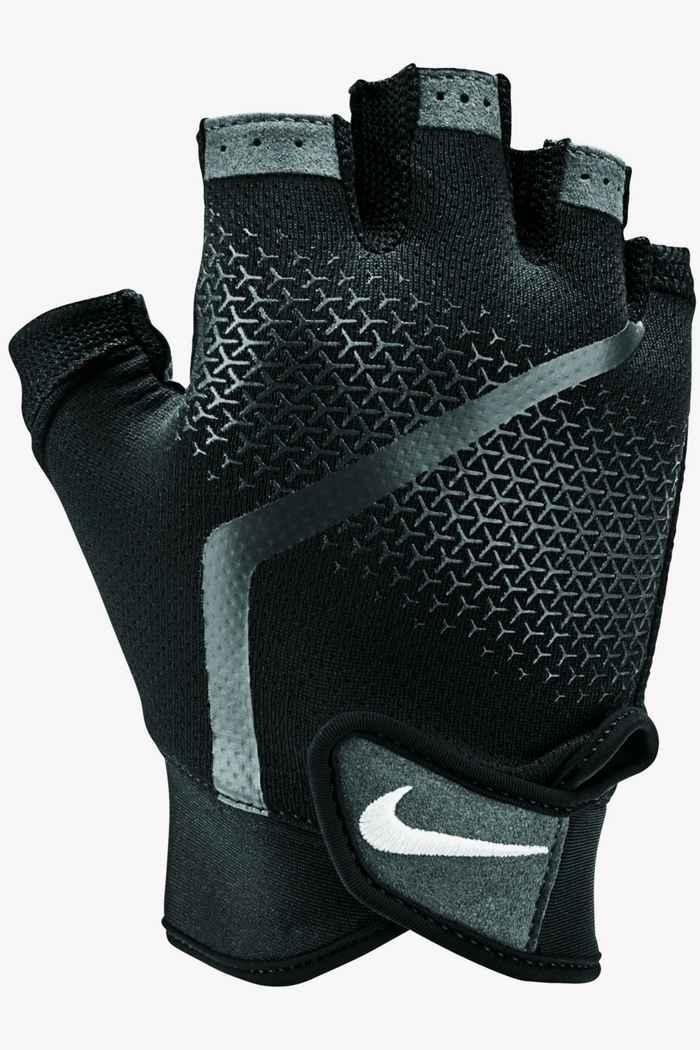 Nike Extreme guanto da fitness uomo 1