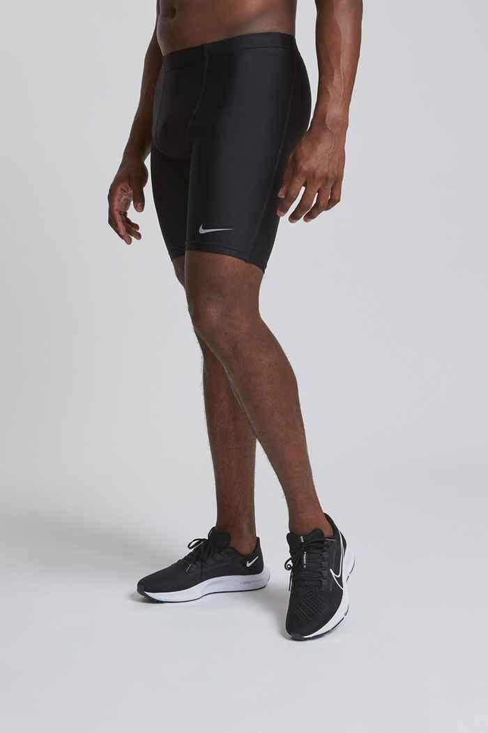 Nike Fast Herren Tight 1