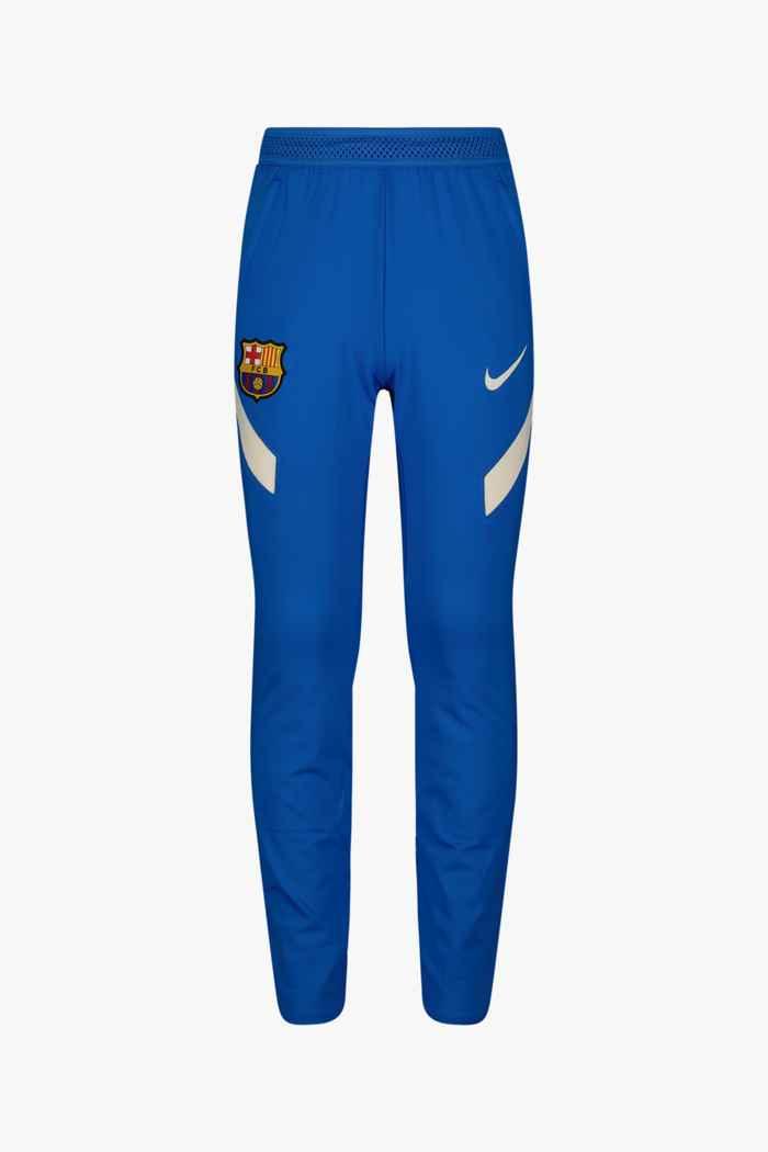 Nike FC Barcelona Strike pantalon de sport enfants 1