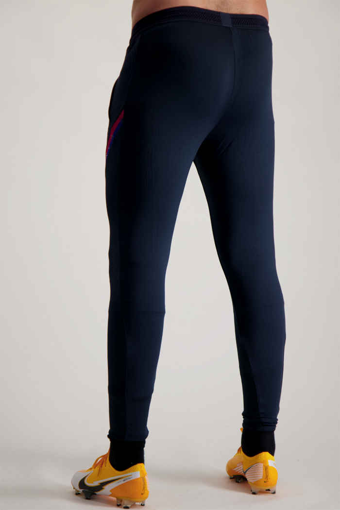 Nike FC Barcelona Strike pantaloni della tuta uomo 2