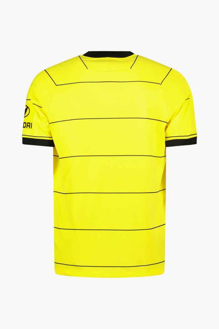 Nike FC Chelsea Away Replica maillot de football enfants 2