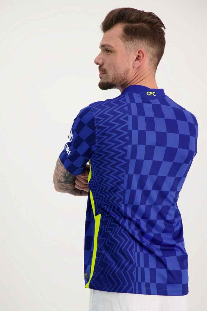 Nike FC Chelsea Home Replica maglia da calcio uomo 2