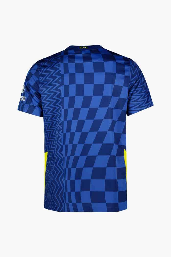 Nike FC Chelsea Home Replica maillot de football enfants 2