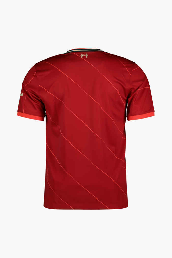 Nike FC Liverpool Home Replica maglia da calcio bambini 2