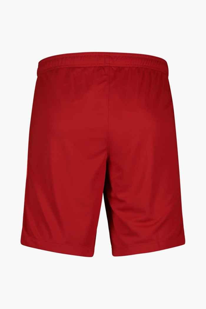 Nike FC Liverpool Home Replica short enfants 2