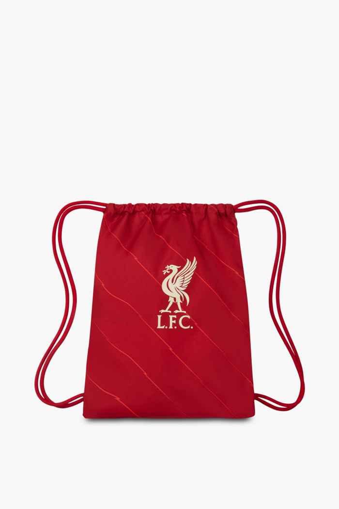 Nike FC Liverpool Stadium gymbag 1