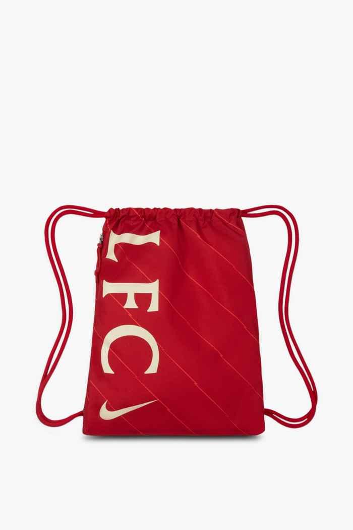 Nike FC Liverpool Stadium gymbag 2