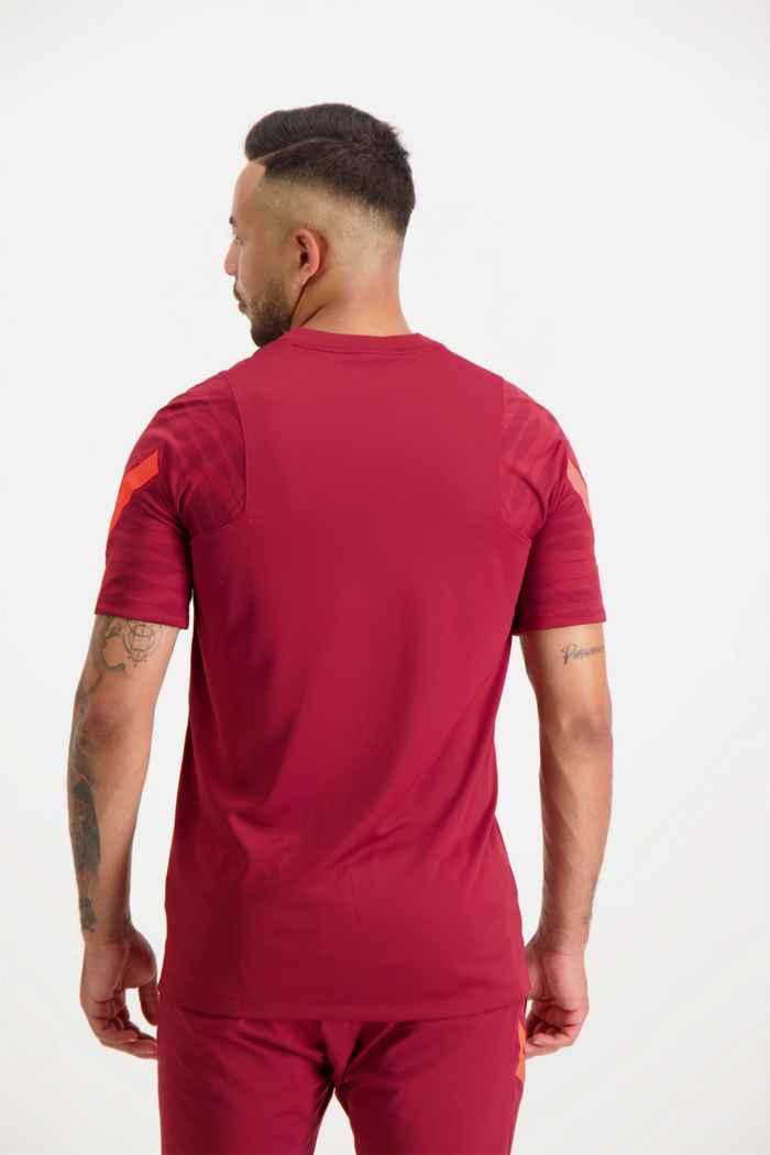 Nike FC Liverpool Strike t-shirt hommes 2