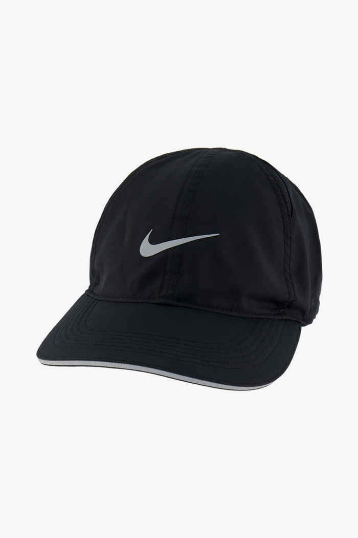 Nike Featherlight cap 1
