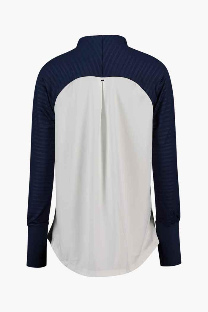 Nike FFF Squad giacca della tuta donna 2