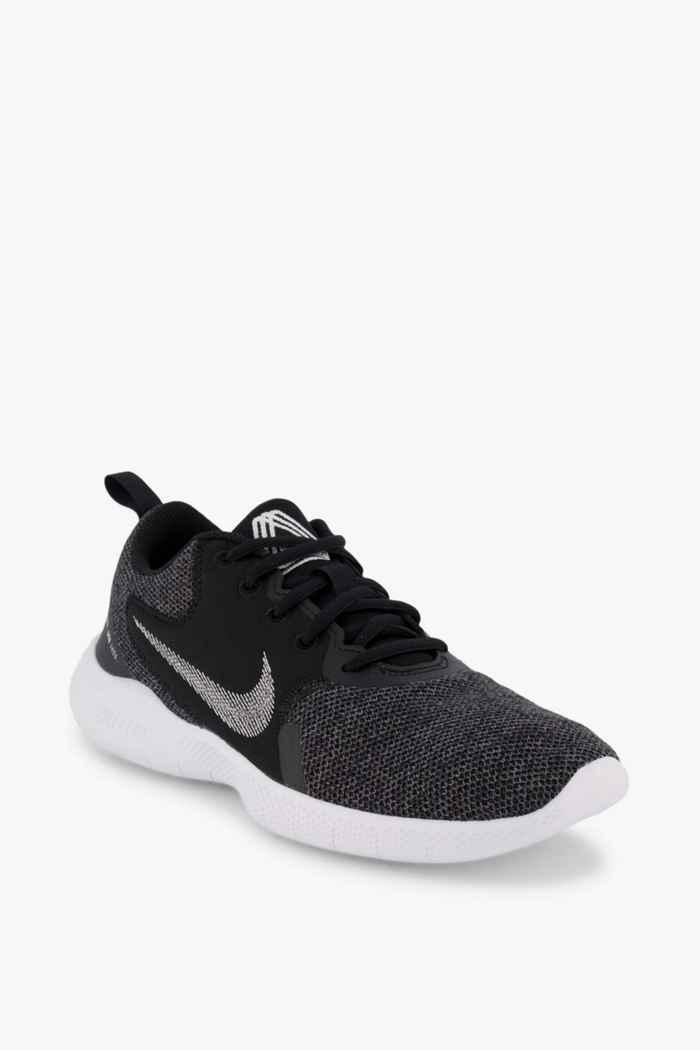 Nike Flex Experience Run 10 Damen Fitnessschuh 1