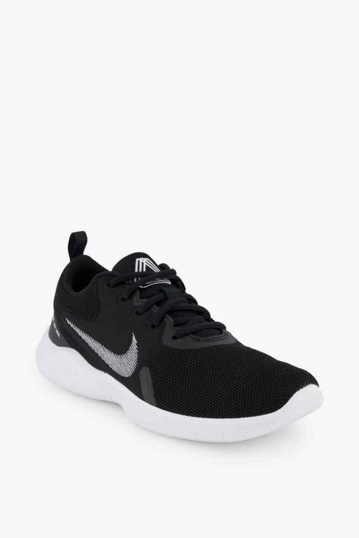 Nike Flex Experience Run 10 Herren Fitnessschuh 1