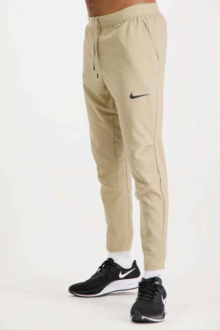 Nike Flex Herren Trainerhose 1