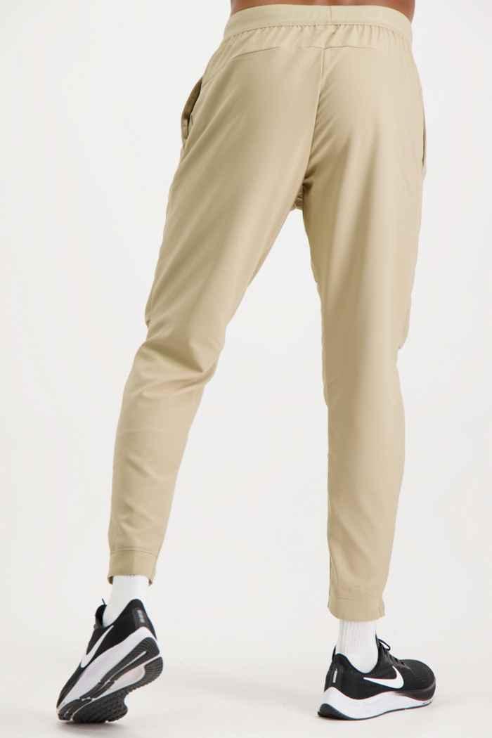 Nike Flex Herren Trainerhose 2
