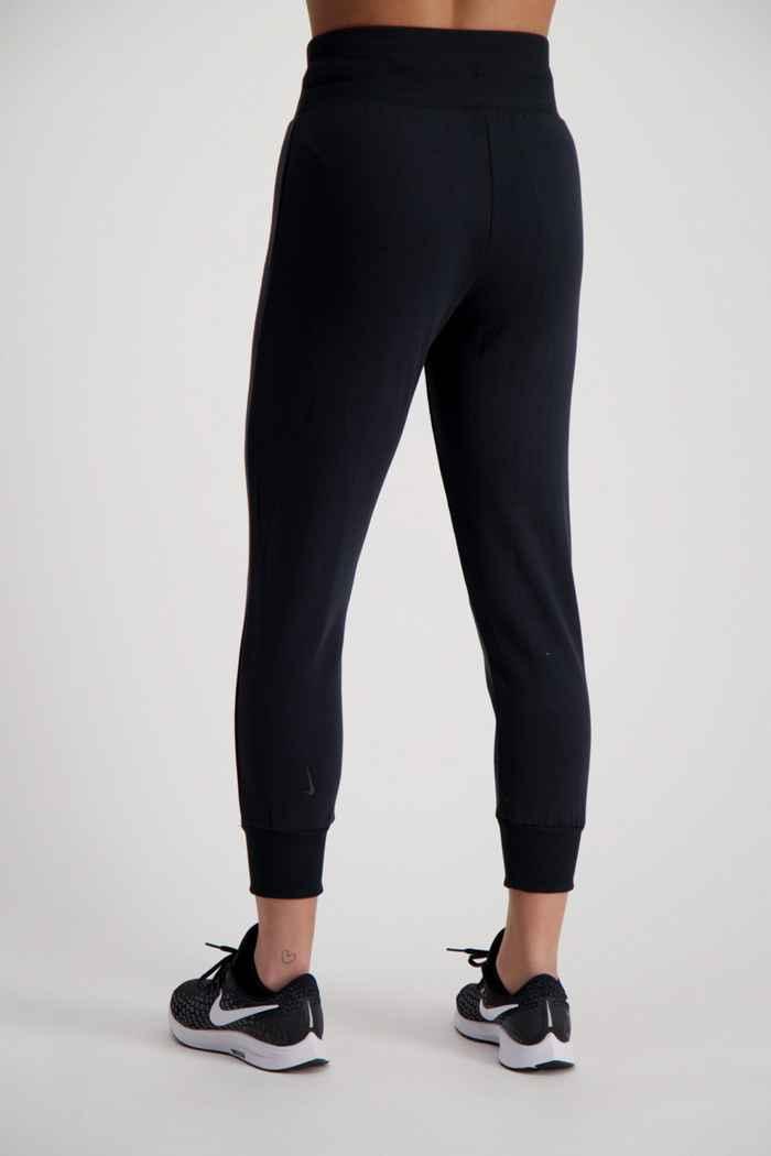 Nike Flow pantalon 7/8 femmes 2