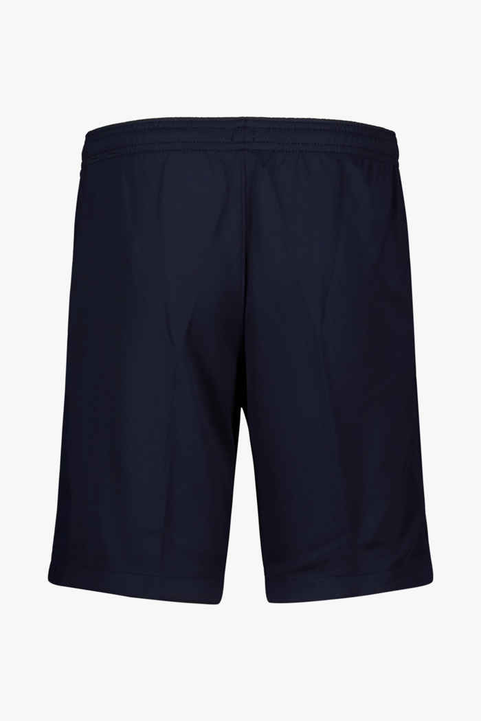 Nike Frankreich Home/Away Replica Kinder Short 2