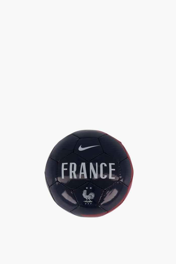 Nike Frankreich Mini Ball 1