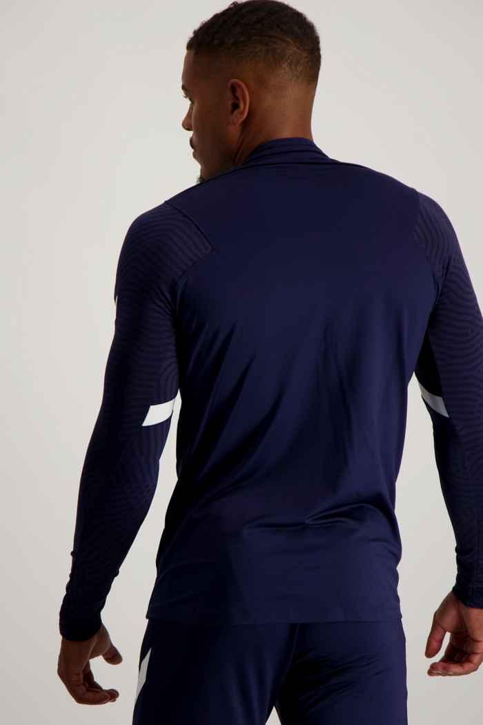 Nike Frankreich Strike Herren Longsleeve 2