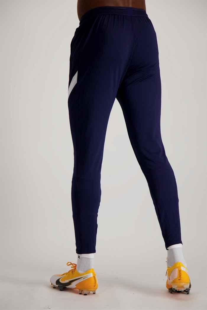 Nike Frankreich Strike Herren Trainerhose 2