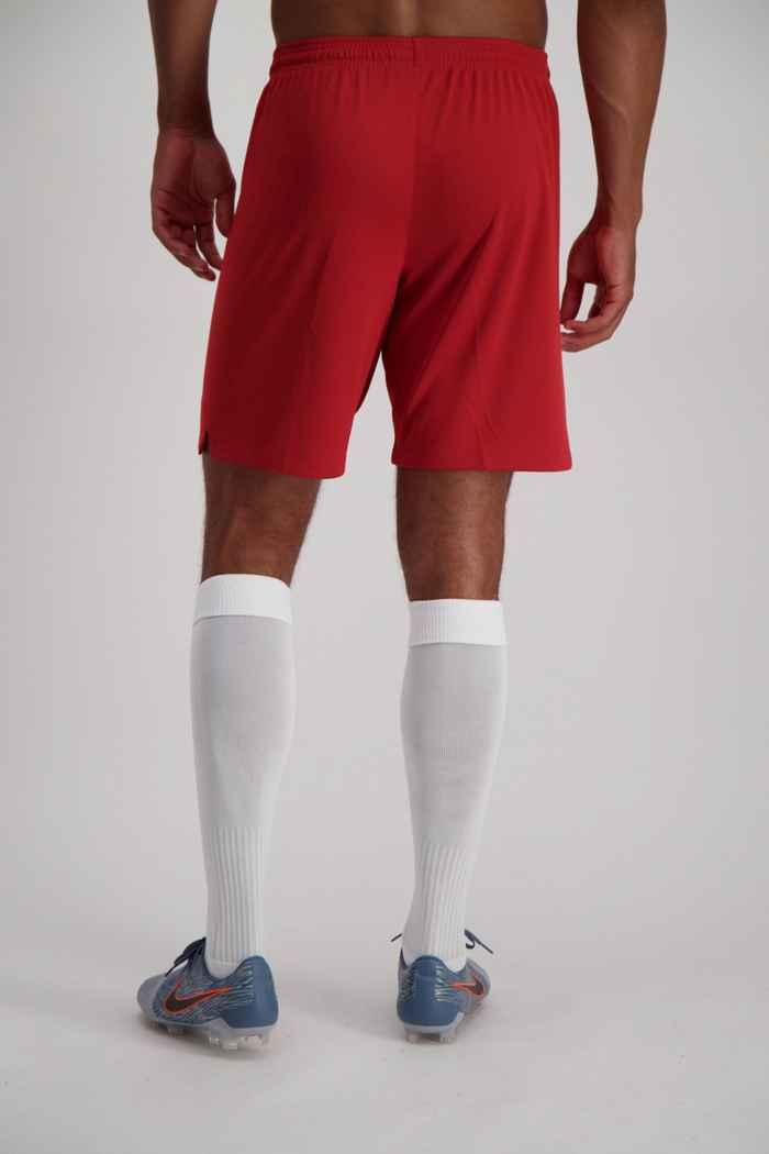 Nike Galatasaray Istanbul Home Replica short uomo 2