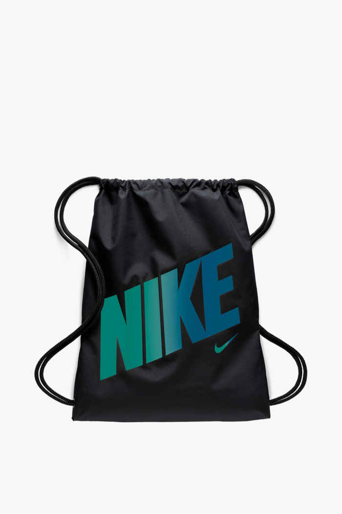 Nike Graphic gymbag 1